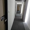 樓層房間位置 (1)23.jpg