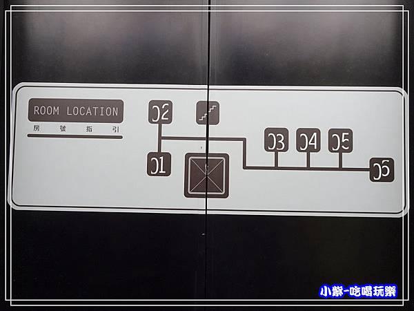 樓層房間位置 (2)39.jpg