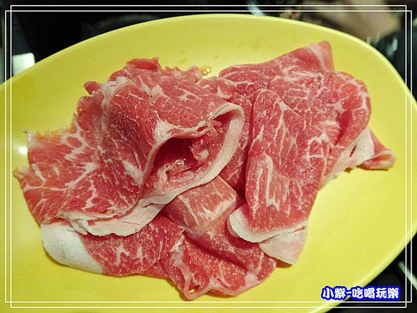 牛肉片P56 - 複製.jpg