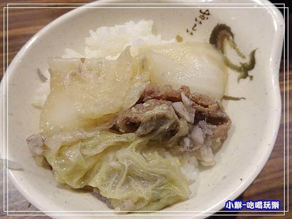 白菜滷P60 - 複製.jpg