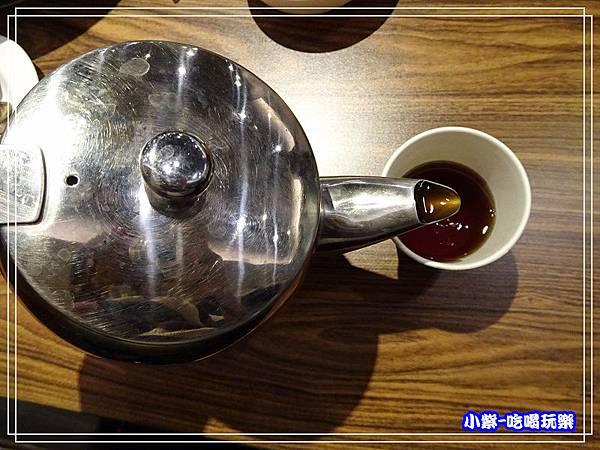 冰紅茶P08 - 複製.jpg