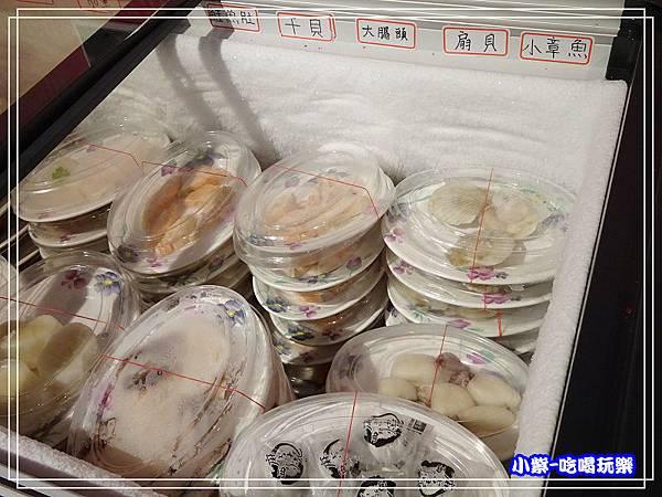 冷凍食材 (1)P09 - 複製.jpg