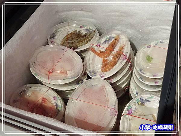 冷凍食材 (3)P10 - 複製.jpg