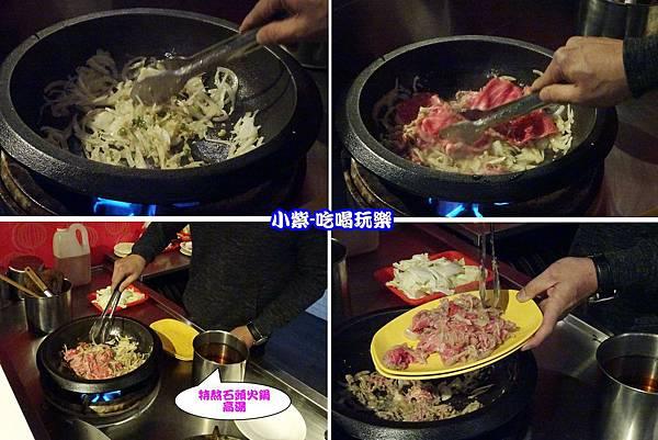 炒肉- - 複製.jpg