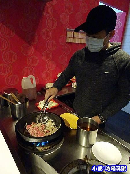 炒肉 (4)P05 - 複製.jpg
