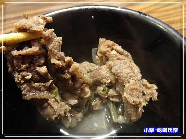 炒肉P51 - 複製.jpg