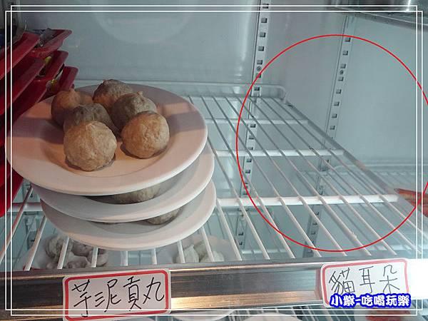 帝一自助石頭火鍋 (23)P24 - 複製.jpg