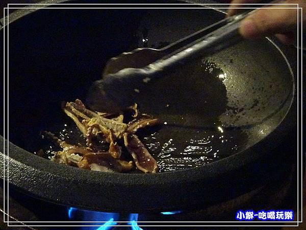 炸魷魚P54 - 複製.jpg