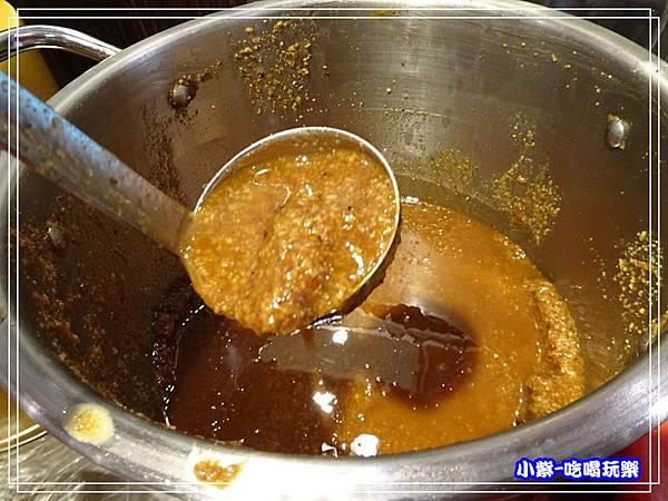特製沙茶醬 (1)P58 - 複製.jpg