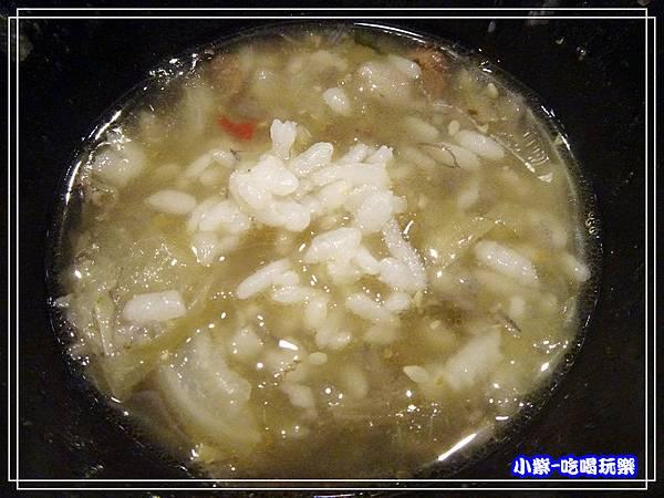 湯泡飯P47 - 複製.jpg