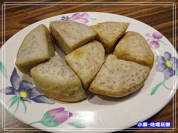 鬆綿芋頭 (2)P72 - 複製.jpg