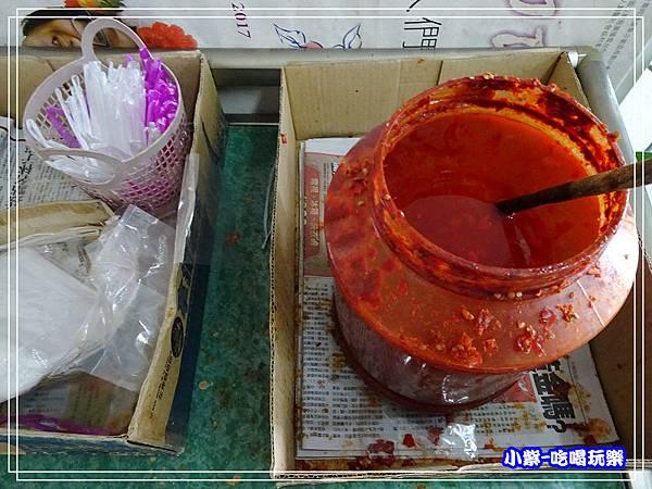 東河包子 (1)P01.jpg