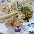 橋頭狊豆腐1.jpg