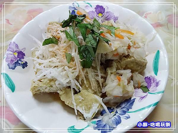 橋頭狊豆腐3.jpg