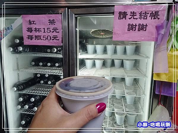 橋頭狊豆腐12.jpg