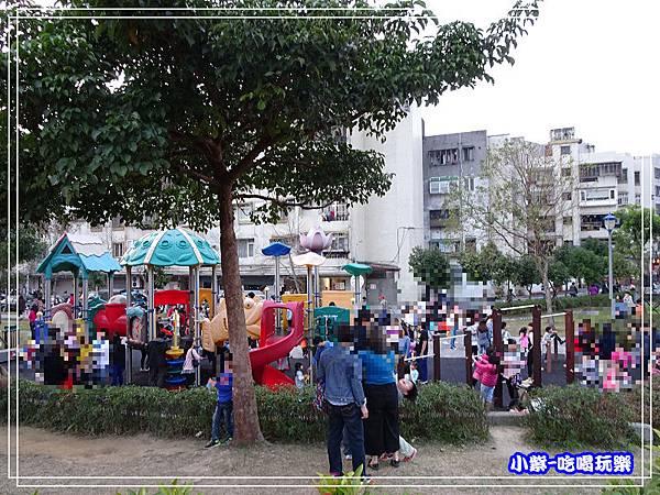樂活公園 (12).jpg