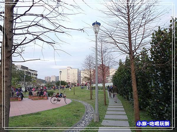 樂活公園 (17).jpg