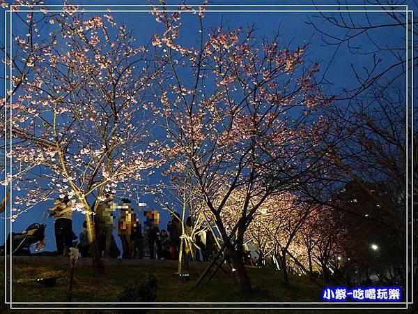 樂活公園 (21).jpg