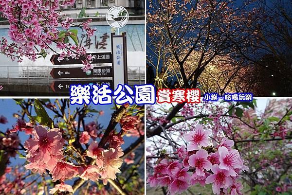 樂活公園-拼圖.jpg
