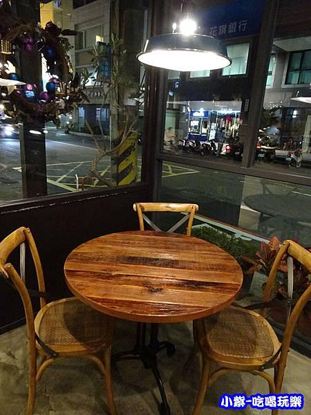 EB餐酒館-新竹 (3)P12.jpg