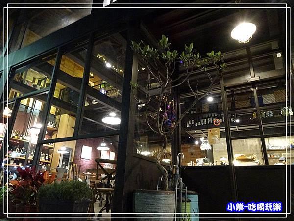 EB餐酒館-新竹 (4)P05.jpg