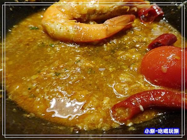 西班牙蒜味燉蝦 (1)P07.jpg