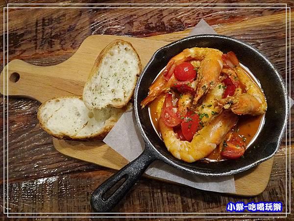 西班牙蒜味燉蝦 (2)P08.jpg