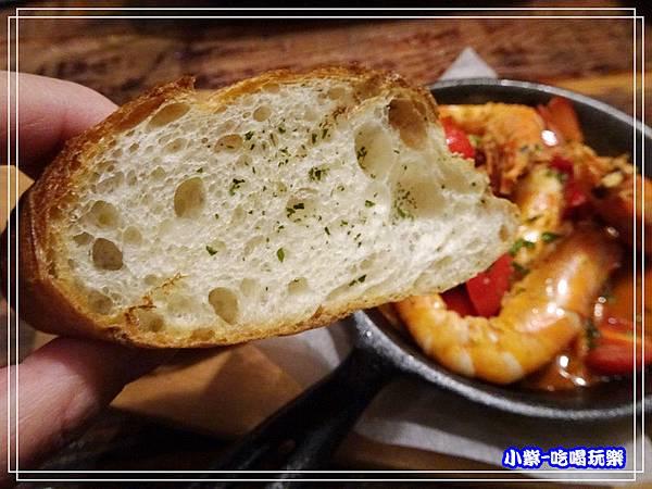 西班牙蒜味燉蝦 (4)P09.jpg