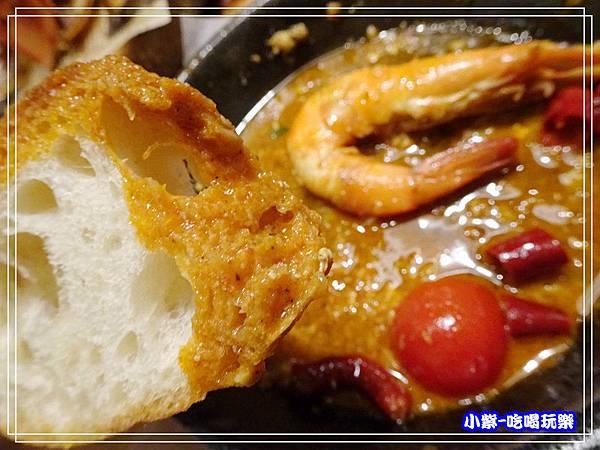 西班牙蒜味燉蝦 (9)P10.jpg