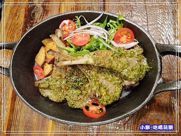 炙烤小羔羊佐熱那亞醬 (3)P01.jpg