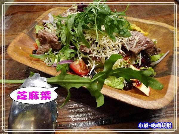炭烤牛小排-佐蔓越莓油醋沙拉 (4)P03.jpg