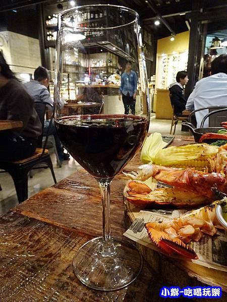 紅酒 (2)P29.jpg