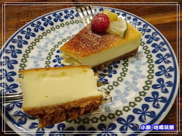 重乳酪蛋糕 (1)P12.jpg