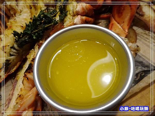 香草樹-柳橙橄欖油 (2)P17.jpg