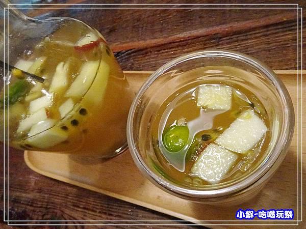 雪梨普羅旺斯果茶 (1)P14.jpg