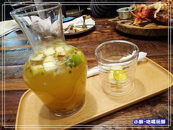 雪梨普羅旺斯果茶 (2)P15.jpg