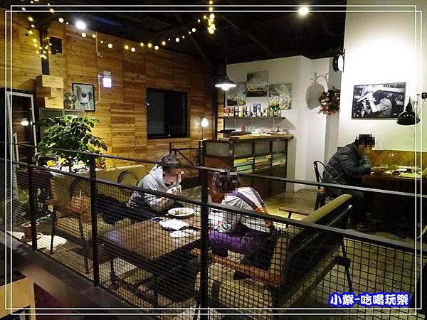 新竹EB餐酒館 (3)P20.jpg