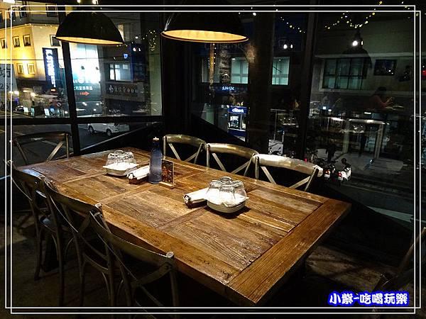 新竹EB餐酒館 (4)P25.jpg