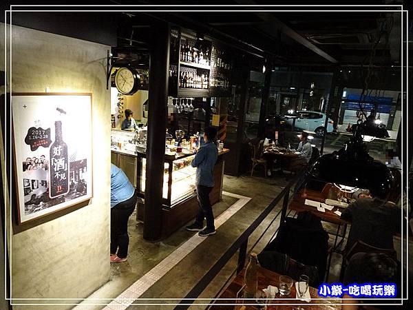 新竹EB餐酒館 (8)P27.jpg