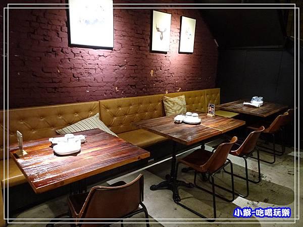 新竹EB餐酒館 (10)P08.jpg