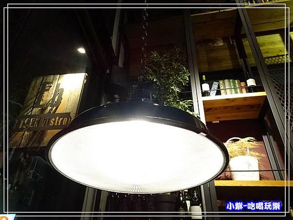 新竹EB餐酒館 (11)P09.jpg