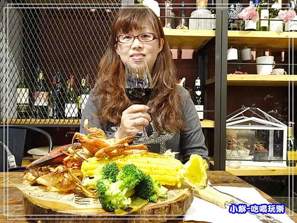 新竹EB餐酒館 (13)P11.jpg