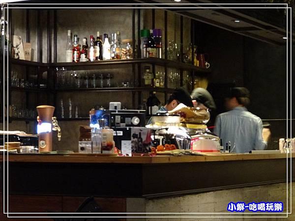 新竹EB餐酒館 (15)P12.jpg