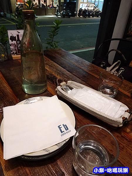 新竹EB餐酒館 (22)P18.jpg