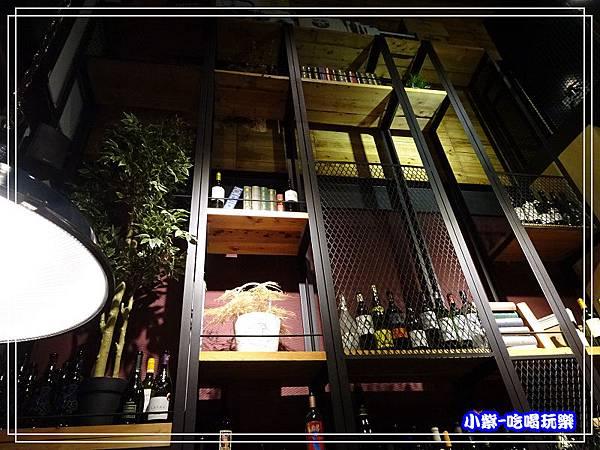 新竹EB餐酒館 (26)P16.jpg