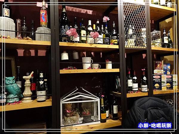 新竹EB餐酒館 (27)P17.jpg