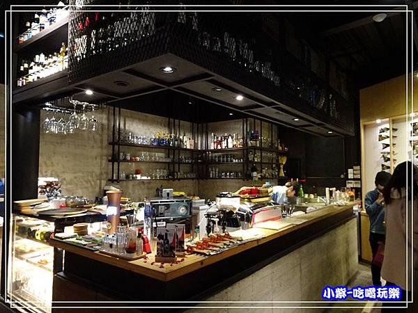 新竹EB餐酒館 (28)P18.jpg