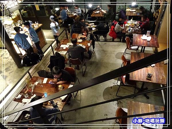 新竹EB餐酒館 (31)P21.jpg