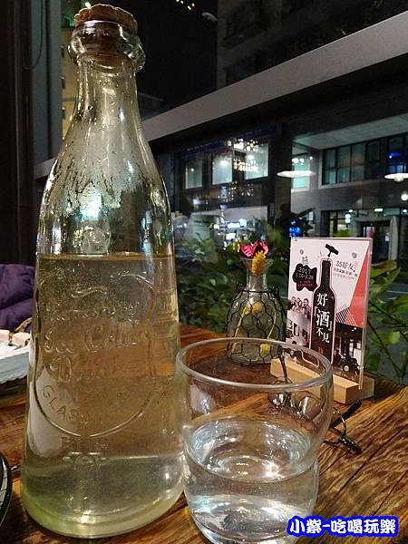 檸檬水P23.jpg