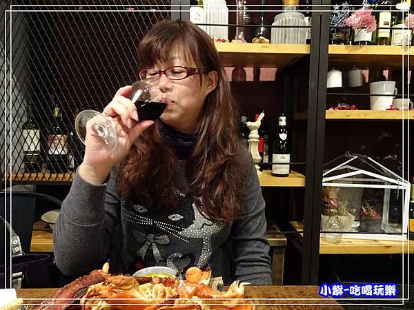 紅酒 (1)0.jpg
